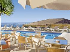 Hotel Monopol Bild 05