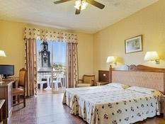 Hotel Monopol Bild 02