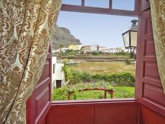 Hotel Casa Lugo Bild 03