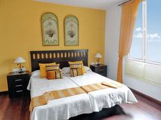 Hotel Casa Lugo Bild 02