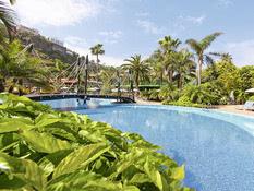 Hotel Sunlight Bahia Principe San Felipe Bild 03