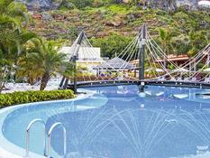 Hotel Sunlight Bahia Principe San Felipe Bild 04