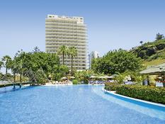 Hotel Sunlight Bahia Principe San Felipe Bild 11