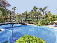 Hotel Sunlight Bahia Principe San Felipe Bild 01