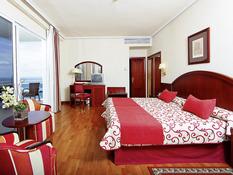 Hotel Sunlight Bahia Principe San Felipe Bild 08