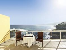 Hotel Sunlight Bahia Principe San Felipe Bild 06