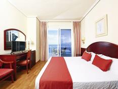 Hotel Sunlight Bahia Principe San Felipe Bild 07