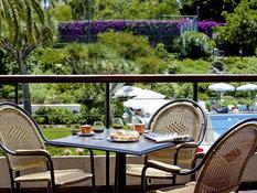 TRH Hotel Taoro Garden Bild 10