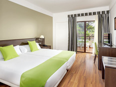 Hotel TRH Taoro Garden Bild 05