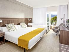 Hotel TRH Taoro Garden Bild 06