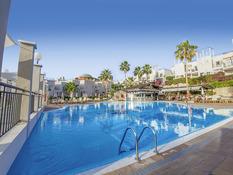 Los Olivos Beach Resort Bild 10