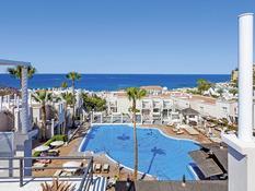 Los Olivos Beach Resort Bild 11