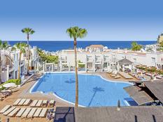 Los Olivos Beach Resort Bild 01