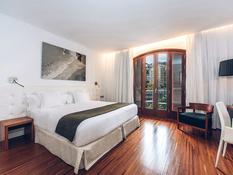 Hotel Iberostar Heritage Grand Mencey Bild 03