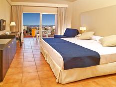Hotel Best Jacaranda Bild 09