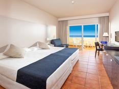 Hotel Best Jacaranda Bild 11
