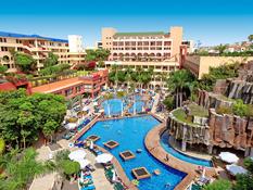 Hotel Best Jacaranda Bild 06