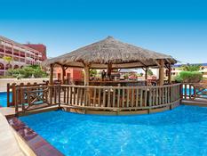 Hotel Best Jacaranda Bild 04