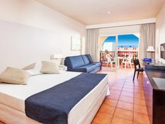Hotel Best Jacaranda Bild 02