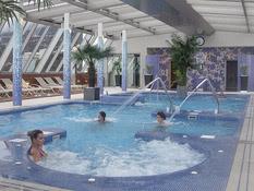 HotelSol Costa Atlantis Bild 10