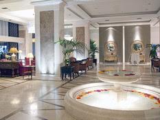 HotelSol Costa Atlantis Bild 08