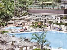 HotelSol Costa Atlantis Bild 05