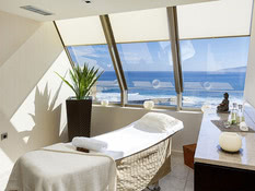 HotelSol Costa Atlantis Bild 04