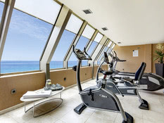 HotelSol Costa Atlantis Bild 07