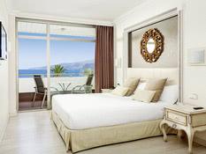 HotelSol Costa Atlantis Bild 02