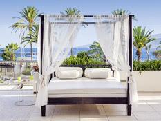 HotelSol Costa Atlantis Bild 03
