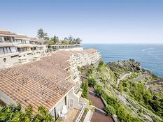 Hotel Playa de Los Roques Bild 04