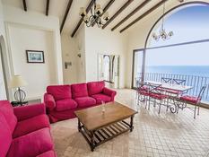 Hotel Playa de Los Roques Bild 06