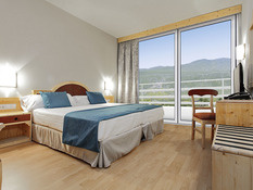 Hotel WEARE La Paz Bild 02