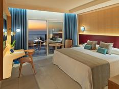 Hotel Roca Nivaria Bild 02