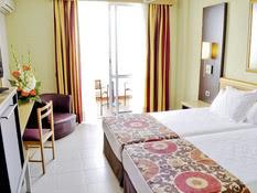 Hotel Catalonia Oro Negro Bild 02
