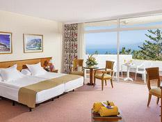 Puerto Resort by Blue Sea Bild 06