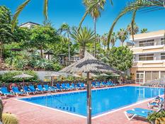 Puerto Resort by Blue Sea Bild 03