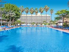 Puerto Resort by Blue Sea Bild 01