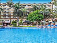 Puerto Resort by Blue Sea Bild 04