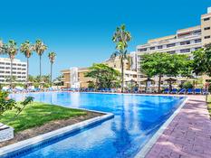Puerto Resort by Blue Sea Bild 02