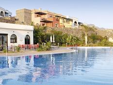 Hotel Luz del Mar Bild 03