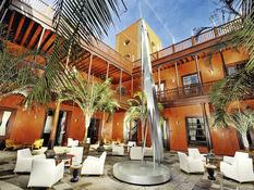 Boutique-Hotel San Roque Bild 03