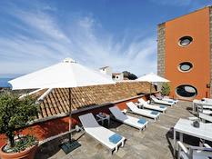 Boutique-Hotel San Roque Bild 05