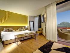 Hard Rock Hotel Tenerife Bild 09