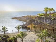 Hard Rock Hotel Tenerife Bild 03