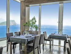 Avala Resort Bild 04