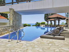 Avala Resort Bild 06