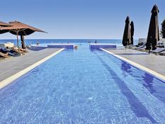 Avala Resort Bild 09
