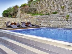Avala Resort Bild 10