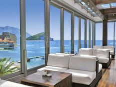 Avala Resort Bild 03
